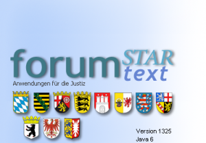 Intechcore Forum Star Text